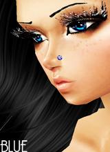 BlueMajorelle