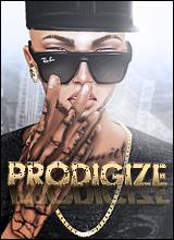 Prodigize