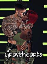 RavenGraveheart
