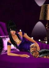 Guest_Princessbluegray