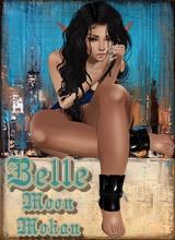 BelleMoonMohan