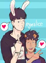 eyeslice