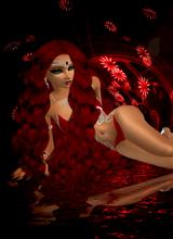 AngelicDreamer68