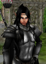 Stormblade007