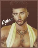 DylanFlynn