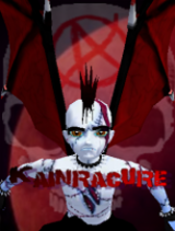 KainRacure
