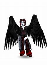 Blackestdragon