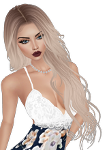Liana411