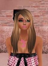 PinkyDino64