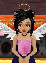 Neryzza_disabled_6570325