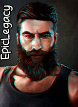 EpicLegacy