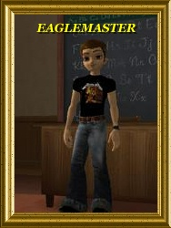 EagleMaster_disabled_6622263