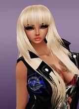 mrsbellaice031