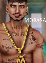 Mofasa