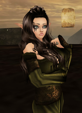 CelticDragonfly