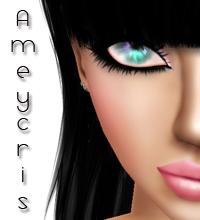 ameycris