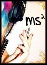 MusicSavesMySoulGrp