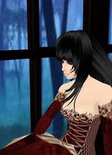 ShadowMichiru