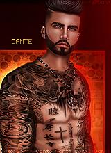 DanteDAlfieri