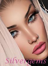 avatar-billede