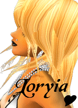 Loryia