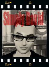 SimplyDavid