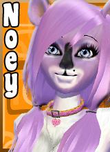 Noeybelle