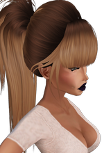 Guest_QUEEN1339