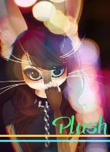 Plushly