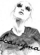 Lacryma