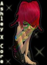 XxAshleyXCorexX