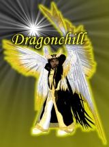 Dragonchill