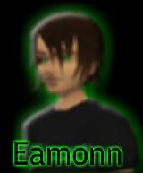 Eamonn2006