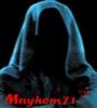 MAYHEM71