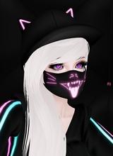 Guest_BlackPumaCat