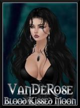 AngelineVanDeRose