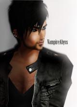 VampireAbyss