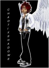 ChaotixShadows