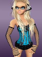 Blondielovesyou333