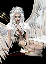dragonslayermistress