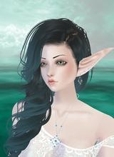 Greenfayrie