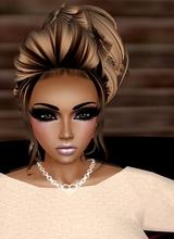 lilmissbrunette22