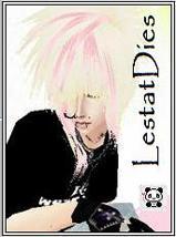 LestatDies