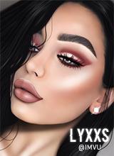 Lyxxs