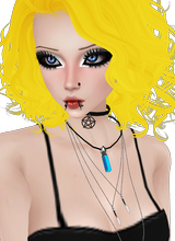 Guest_RavenNicoleGranger