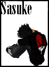 Sasuke_old1
