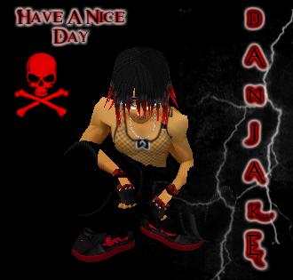 DanJake