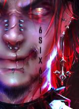 6SIX6SIN