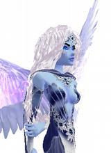 BlueMaiden