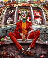 Guest_Evil0Clown